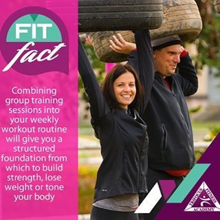 The #power of #working #together 🏋🏾🏋🏾 #motivationfitness #togetherforever #fitspo #fitfam #family #fitfriends #exercise #education http://www.trifocusfitnessacademy.co.za/