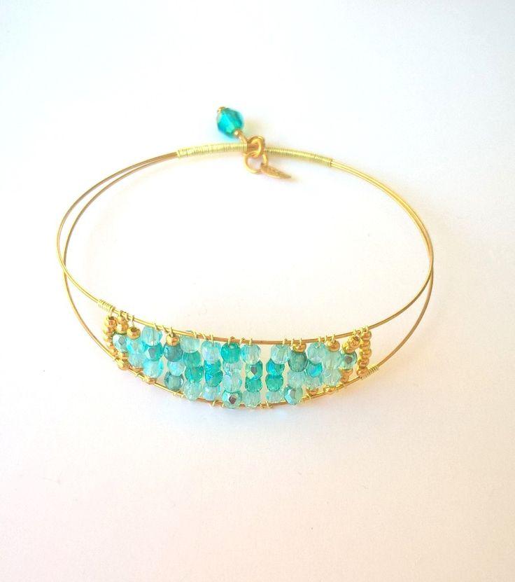 bracelet perle original