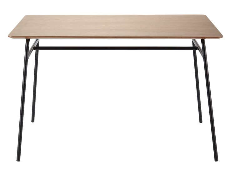 tavolini ikea cucuna piccoli dpazi : ... Spazi : ... Mobili Per Piccoli Spazi su Pinterest Piccoli Spazi, Spazi