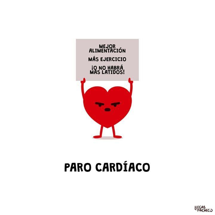 Marcianadas_200_09101500 (188)