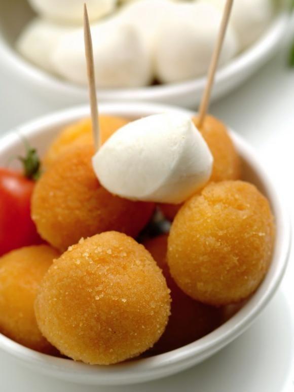 Mozzarelle-fritte-88231