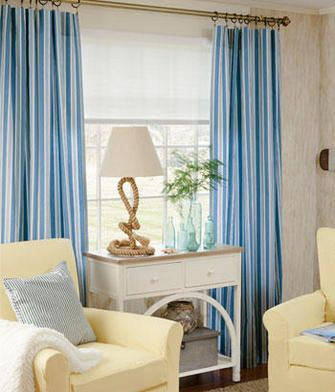 21 best drapes images by Claudia Gulley on Pinterest | Rod pocket ...