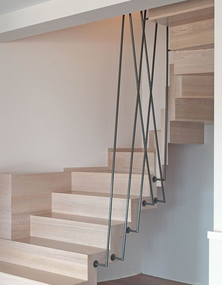 17 Best Images About Stairs On Pinterest Stairs Floating Stairs And Interiors