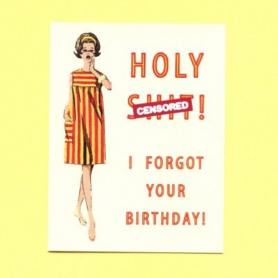 17 best ideas about Belated Birthday Messages – Late Birthday Card Messages