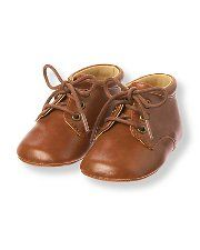 Layette Boys Clothes, Baby Boys Clothing, Newborn Boy Clothes at Janie and Jack