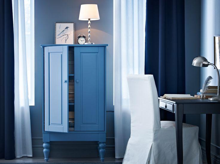 43 best Isala Ikea images on Pinterest | Ikea, Ikea ideas and Kitchen