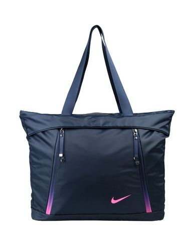 NIKE Shoulder bag. #nike #bags #shoulder bags #hand bags #polyester #