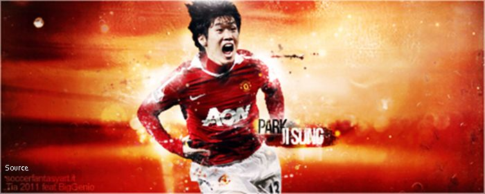 Park Ji-sung, Football Phenomenon of South Korea - 기사보러가기☞ http://blog.incheon2014ag.com/park-ji-sung/  Best player in Europe, Asia's superstar, fantastic footballer, hardworking player that never rests. These are just few of the praises about the great Korean footballer Park Ji-sung from internationally famous football players, coaches and sports broadcasters from around the world.  We take a look back on highlights of Park Ji-sung's career to pay tribute to
