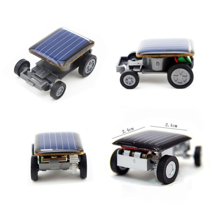 cheap solar car toy buy quality solar toy directly from china solar powered toy suppliers