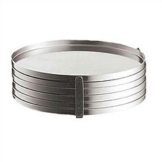 stelton cylinda-line coasters xz top3bydesign 90