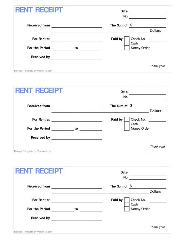 Bill Of Lading Sample Pdf Receipt Template Being A Landlord Free Receipt Template