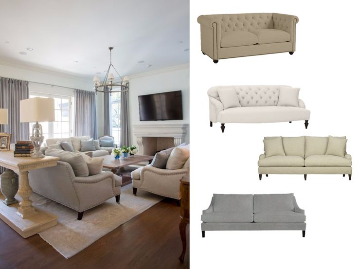 best 25 apartment size sofa ideas on pinterest apartment sofa small table ideas and chair. Black Bedroom Furniture Sets. Home Design Ideas