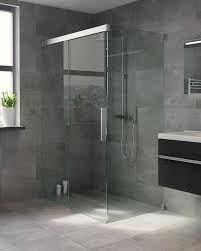 badkamer modern - Google zoeken