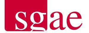 SGAE establece diálogo con la Asociación de Internautas