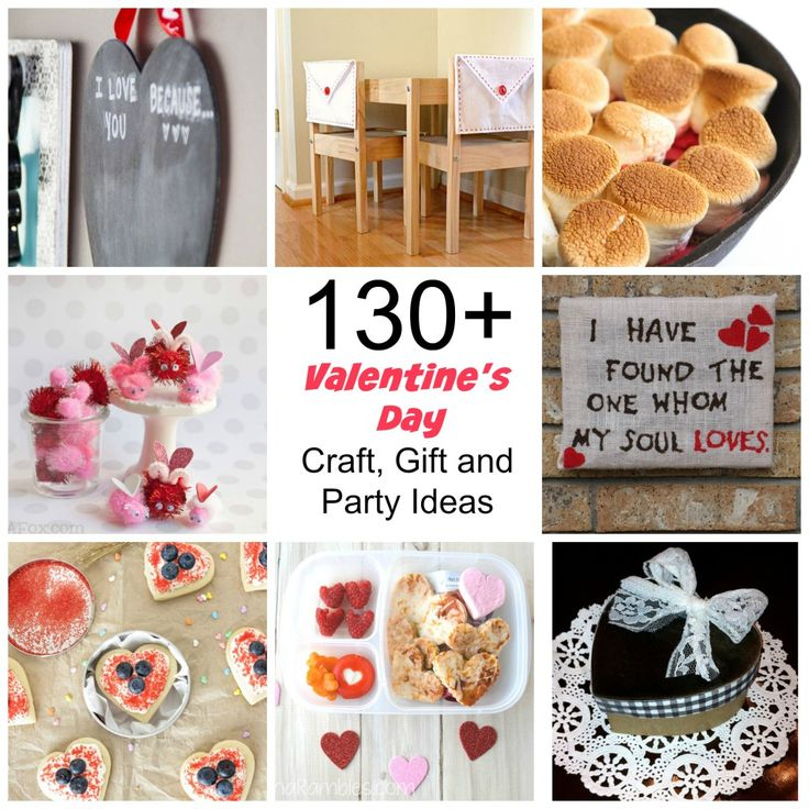 valentines day 2016 gifts for her