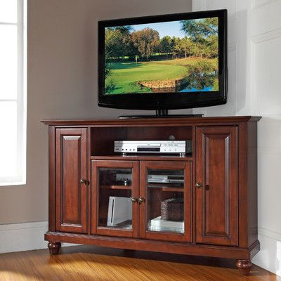 Moderne tv eckmöbel  14 best meubles images on Pinterest   Home ideas, Woodworking and ...