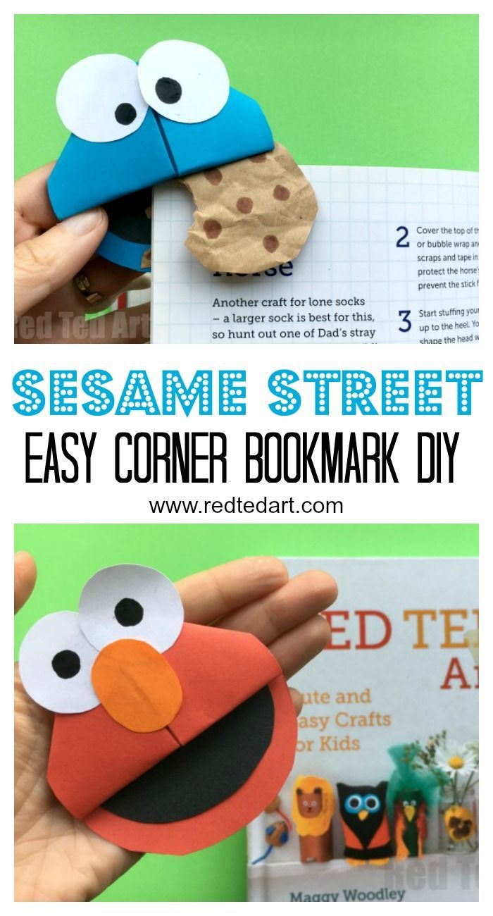 best kids arts crafts cooking images on pinterest crafts
