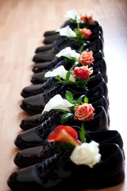 Wedding Flower Ideas For Groomsmen : ... Groomsmen on Pinterest Groom and groomsmen, Wedding and Groomsmen