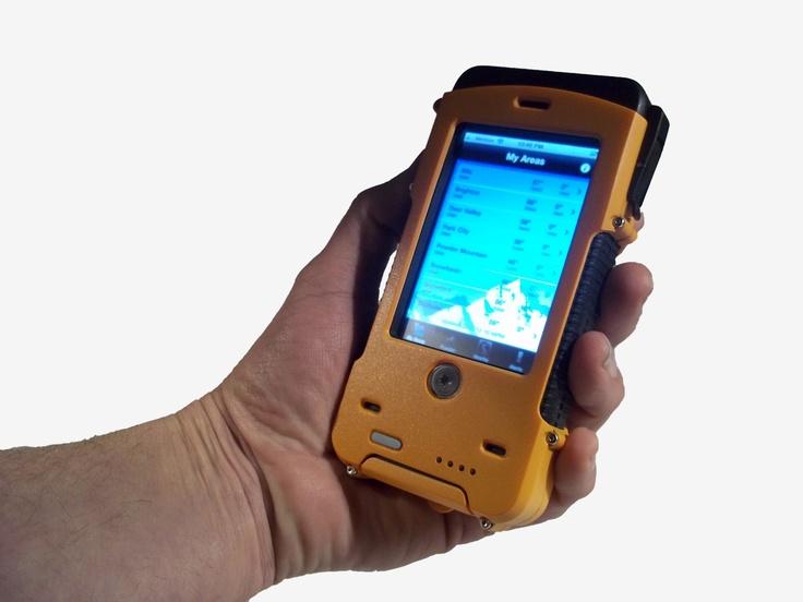 Men Smart, Iphone Tilbehør, Aqua Teks, Battery Pow Iphone, Cool Iphone Cases, Cases Prototype, Snow Lizards, Lizards Products, Fra Snow