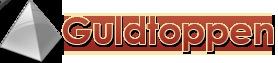 Billig fyringsolie? Nem bestilling af fyringsolie direkte over nettet #Pris_fyringsolie #pris_på_fyringsolie #bestil_fyringsolie