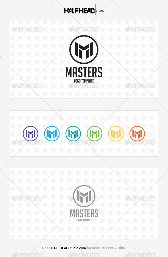 DOWNLOAD :: https://realistic.photos/article-itmid-1008141954i.html ... Masters Logo Template ...  app, bold, business, clean, company, creative, design, letter, logo, m, master, modern, music, professional, strong, template, w  ... Templates, Textures, Stock Photography, Creative Design, Infographics, Vectors, Print, Webdesign, Web Elements, Graphics, Wordpress Themes, eCommerce ... DOWNLOAD :: https://realistic.photos/article-itmid-1008141954i.html