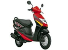 View here list of all brands of Honda Motorcycle Bikes in india online