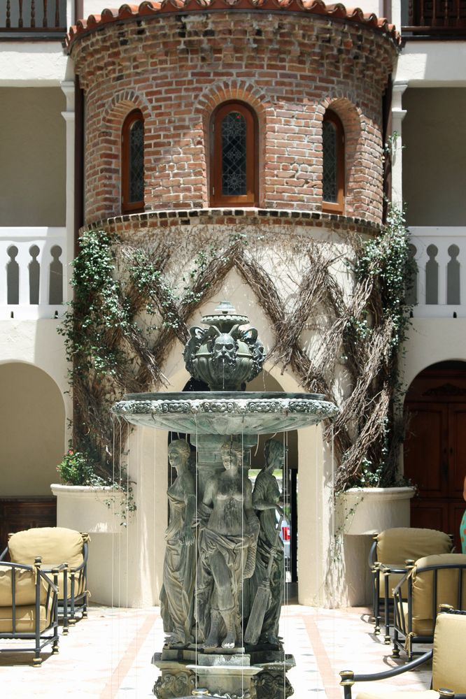 175 best GIANNI VERSACE images on Pinterest  Gianni versace Versace home and Miami beach