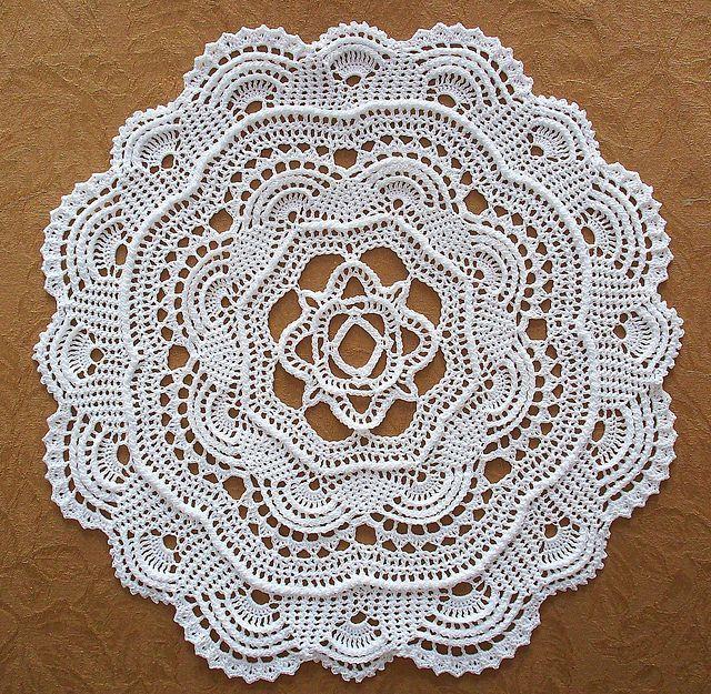 tentene me grep, | sekretemode.com | Crochet, Crochet ...