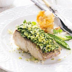 Mesele cu pește și legume fierte sunt echilibrate, sănătoase și gustoase în același timp. Învață cum să nimerești exact consistența și textura potrivite pentru legumele din această vară.