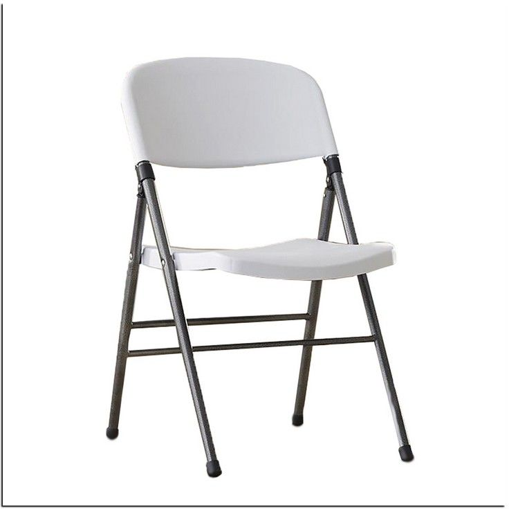 4 Images Of White Folding Tables Costco Folding Chair Chair