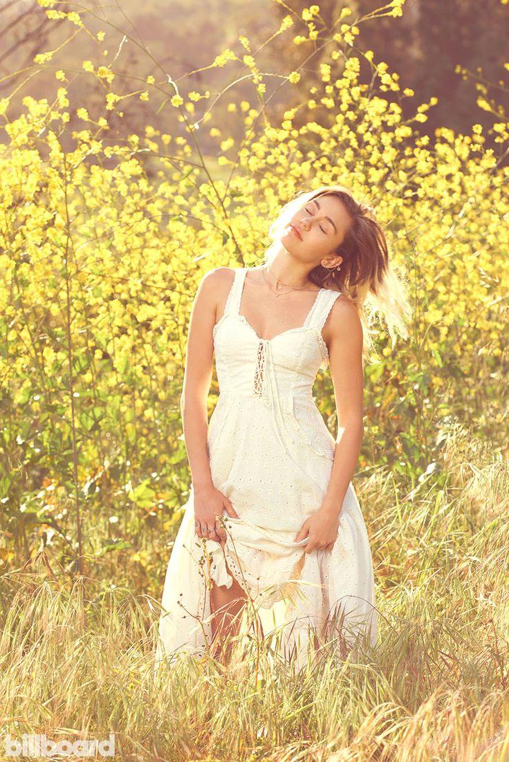 meet cyrus singles Miley cyrus top songs • #1: meet miley cyrus 35 27 us digital radio only single [album cut] written by miley cyrus.