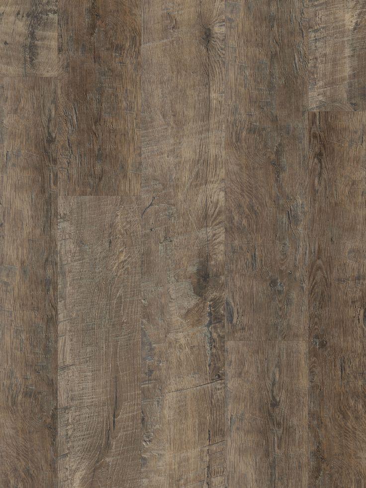 Karndean Korlok Select RKP8109 Reclaimed French Oak