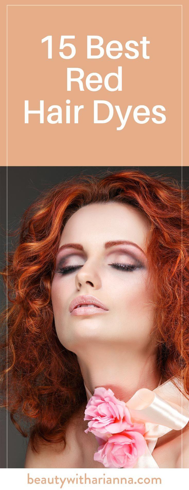Best Red Hair Dye | Best Red Hair Color | Best Red Hair Dye Brand | Best Red Hair Dye For Fine Skin | Best Red Hair | Red Hair Dye Ideas | Red Hair Dye For Dark Hair | Red Hair Dye Brands | Red Hair Dye DIY | Red Hair Dye Bright | Red Hair Dye Natural | Red Hair Dye Best | Red Hair Dye Dark | Red Hair Dye Colors | Red Hair Dye Tips
