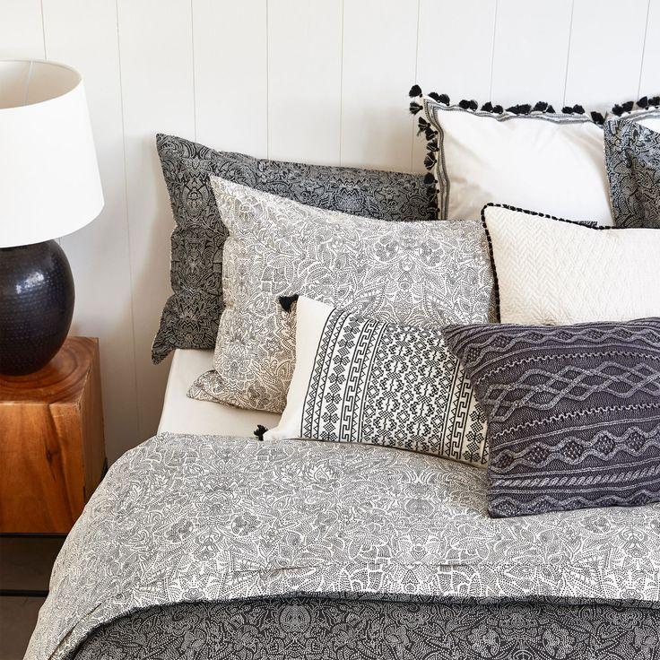 49 best Zara home 2017 1 images on Pinterest | Zara home, Pillow ...