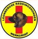 Stichting Leonbergse Reddingshonden Werkgroep