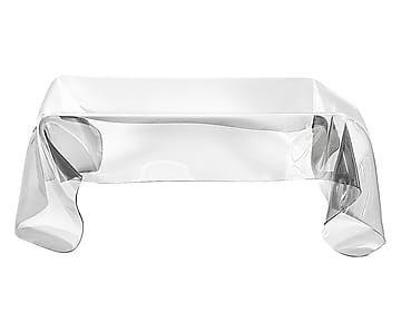 """Konferenční stolek """"Haga IV"""", 41 x 70 x 110 cm"""