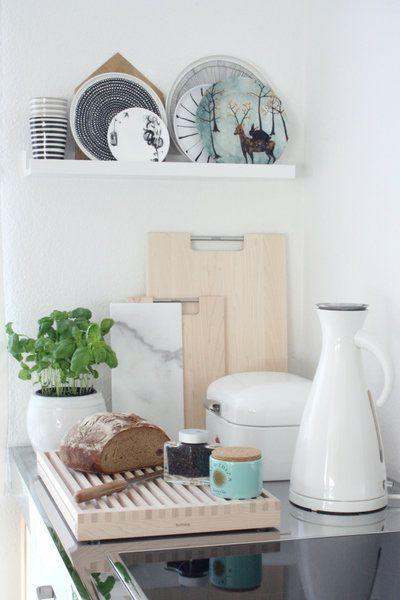 12 best #accessoires images on Pinterest Kitchens, Kitchen - bulthaup küchen münchen