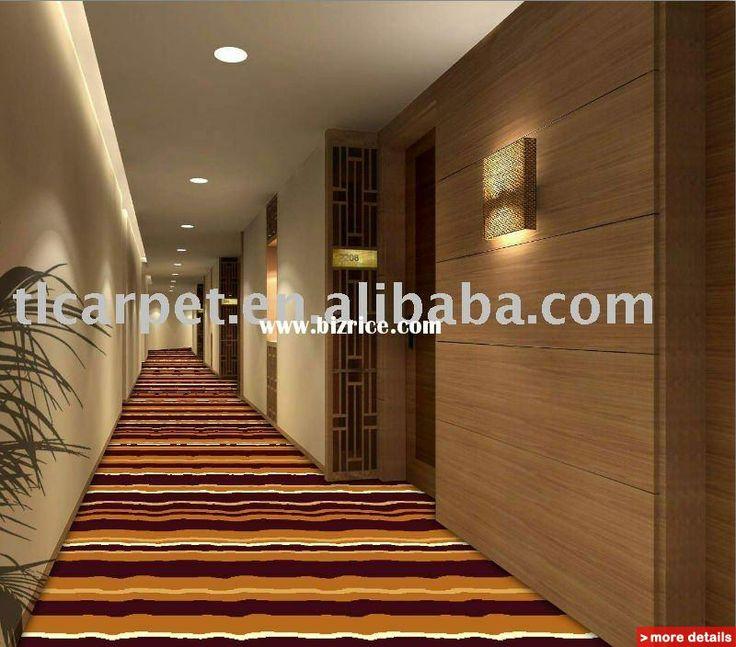 Hospitality Corridor Carpet Cd620 China Carpet For Sale Interior Hotels Pinterest