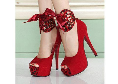 søte sko – Gledelig .no