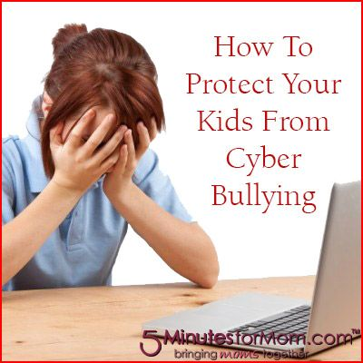 Help on research paper bullying and cyberbullying