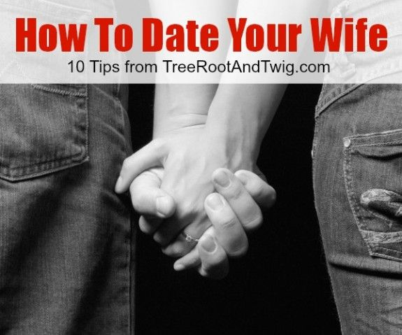 Ladies - pass this post along to your husbands! Great ideas for any day, not just Valentine's. Also, would love to hear any of your own suggestions in the comments!