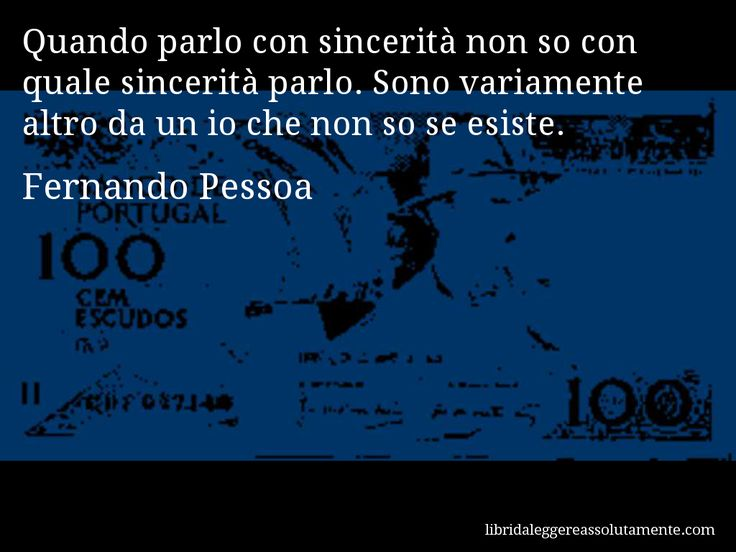 Cartolina con aforisma di Fernando Pessoa (26)