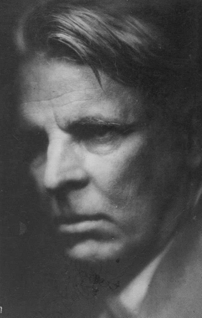 best william butler yeats images william butler  when you are old by william butler yeats essay yeats writes in his essay william blake and the imagination that analysis of when you are old