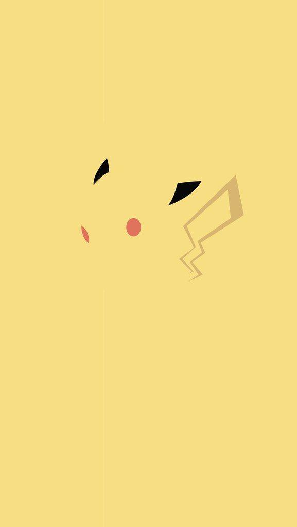 Pokemon Live Wallpaper Iphone In 2020 Live Wallpaper Iphone