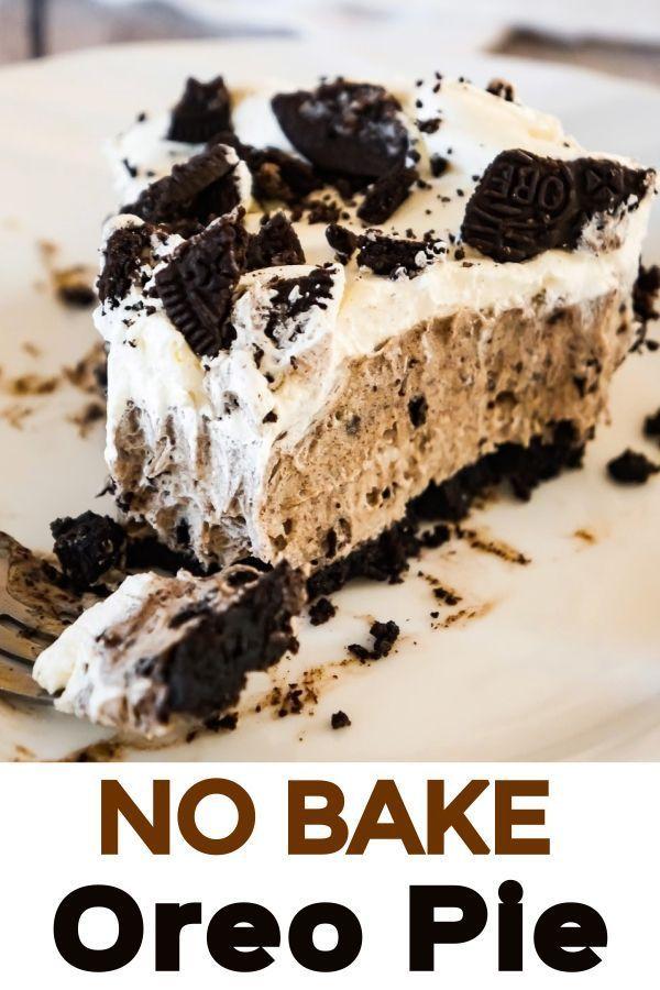 no bake instant pudding diet recipes
