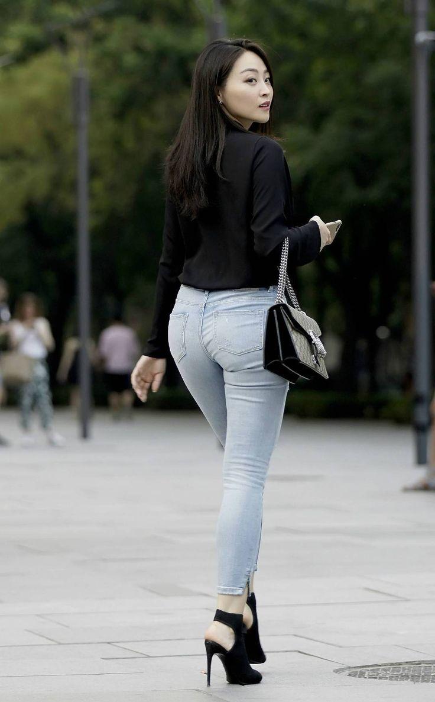 Sexy Women Mini Hot Pants Jeans Low Waist Micro Shorts New Denim Daisy Dukes