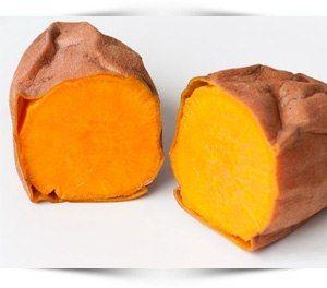 Eet jij al zoete aardappel (bataat)? Deze gezonde knol is veelzijdig, smakelijk en houdt je bloedsuikerspiegel stabiel. Lees alles over de zoete aardappel.