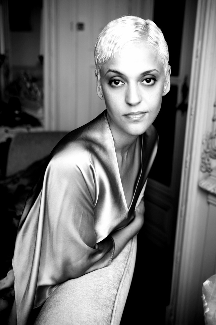 Mariza | #Fado diva | #Portugal #travel