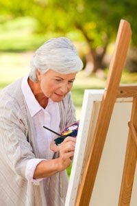 Tips for a Happy Retirement