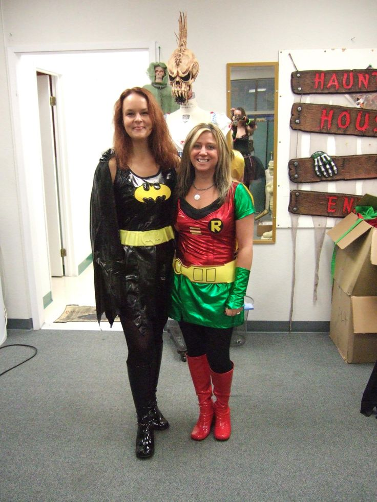 Adult costumes, Costumes and The o'jays on Pinterest